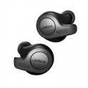 Deals List: Jabra Elite 65t True Wireless Earbuds Refurb + $17 Rakuten Cash