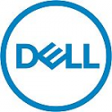 Deals List: @Dell Home