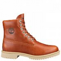 Deals List: @Timberland.com