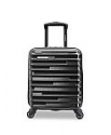Deals List: Samsonite USB Underseat Luggage