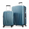 Deals List: Samsonite Valor 2 Piece Set - Luggage