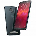 Deals List: Moto moto Z3 Play 64GB Smartphone (Unlocked, Deep Indigo) + 3-Mo Mint Mobile 12GB Plan + 2 Shells