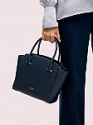 Deals List: Kate Spade Sydney Medium Satchel (Various Colors)