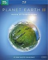 Deals List: Planet Earth II [Blu-ray]