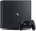 Deals List: Sony Playstation 4 Pro 1TB Gaming Console + Two Games (Kingdom Heart III, COD Black OPs 4)