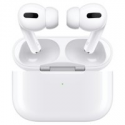 Deals List: Apple Airpods Pro 2nd Generation with Wireless Charging