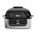 Deals List: Farberware Cookstart 15-pc. DiamondMax Nonstick Cookware Set