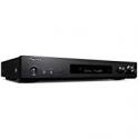 Deals List: Pioneer VSXS520 5.1 Ch Slim Network AV Receiver