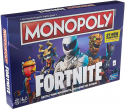 Deals List: Monopoly Ms.Monopoly Board Game for Ages 8 & Up