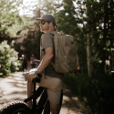 Deals List: YETI Tocayo 26 Backpack