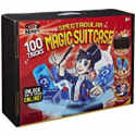 Deals List: Ideal Magic Spectacular Magic Suitcase