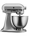 Deals List: KitchenAid 4.5 Qt. Classic Plus Stand Mixer KSM75 + $30 Macys Money