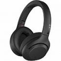 Deals List: Sony WH-XB900N Wireless Noise Canceling Extra Bass Headphones, Black