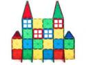 Deals List: Mega Construx HALO Unsc Infinity 2456-Pieces FVK37