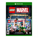Deals List: Lego Marvel Collection Xbox One