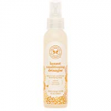 Deals List: 2 Honest Conditioning Detangler Sweet Orange Vanilla