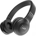 Deals List: JBL Duet BT Wireless On-Ear Headphones