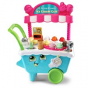 Deals List: LeapFrog Scoop & Learn Ice Cream Cart