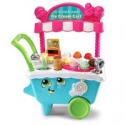 Deals List: LeapFrog Scoop & Learn Ice Cream Cart