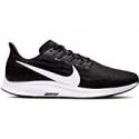 Deals List: Nike Mens Air Zoom Pegasus 36 Running Shoes