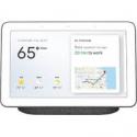 Deals List: Google Nest Home Hub