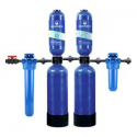 Deals List: Water Filtration Systems and Accessories On Sale from $22.00