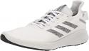 Deals List: Adidas Questar Rise Mens Shoes