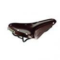 Deals List: Brooks England B17 Bike Saddle Black Steel Standard