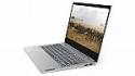 """Deals List: Lenovo ThinkBook 13s 13.3"""" FHD Laptop (i5-8265U 4GB 128GB SSD Model: 20R9005KUS)"""