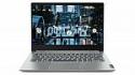 """Deals List: Lenovo ThinkBook 14s 14.0"""" FHD Laptop (i5-8265U 4GB 128GB SSD Radeon 540X)"""