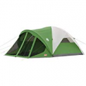 Deals List: Coleman Evanston 8-Person Tent with Screen Room