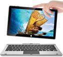 Deals List: Jumper EZbook X3 Windows 10 Laptop, Slim Laptop 13.3'' HD PC Laptop Intel N3350 6GB 64GB eMMC 2.4G/5G WiFi