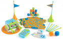 Deals List: Learning Resources Botley the Coding Robot Activity Set, Coding Robot for Kids, STEM Toy, Programming for Kids, Ages 5+
