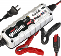 Deals List: NOCO Genius G3500 6V/12V 3.5 Amp Battery Charger and Maintainer