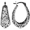 Deals List: Save up to 40% on Sterling Silver Jewelry for Women and Girls