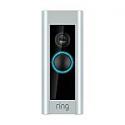 Deals List: Ring Pro Video Doorbell + $31 Back