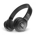 Deals List:  JBL Duet BT Wireless On-Ear Headphones with 16-Hour Battery