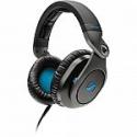 Deals List: Sennheiser HD8 DJ Headphones