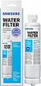 Deals List: Samsung Da29-00020b-1P Refrigerator Water Filter 1 Pack