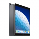 Deals List: Apple - iPad Air (Latest Model) with Wi-Fi - 64GB - Space Gray, MUUJ2LL/A