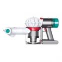 Deals List: Dyson V7 Mattress Handheld Vacuum