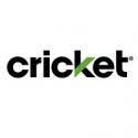 Deals List: @Cricket Wireless