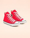 Deals List: Converse Chuck Taylor All Star Seasonal Color Shoes