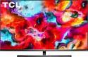 "Deals List: TCL - 65"" Class - LED - 8 Series - 2160p - Smart - 4K UHD TV with HDR - Roku TV, 65Q825"