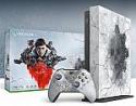 Deals List: 1TB Xbox One X (Gears 5 Limited Edition) + Extra Controller + 50,000 Microsoft Rewards