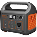 Deals List: Jackery Portable Power Station Explorer 240, 240Wh Backup Lithium Battery, 110V/200W Pure Sine Wave AC Outlet, Solar Generator (Solar Panel Optional) for Outdoors Camping Travel Hunting Emergency