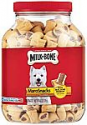 Deals List: Milk-Bone MaroSnacks Dog Treats with Real Bone Marrow and Calcium, (6) 15 Oz. Boxes, All Size Dogs
