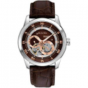 Deals List: Save up to 70% off select Bulova Watches
