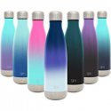Deals List: Save up to 30% on Simple Modern's Insulated Water Bottles; Tumblers and Accessories