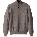 Deals List: Save up to 35% on Chaps clothing and shoes